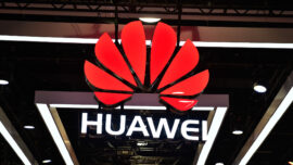 Blacklisted Huawei Pays Half a Million to Lobbyist to Influence White House