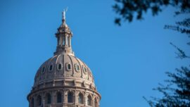 Texas Abortion Ban Resumes Temporarily After Decision by US Appeals Court