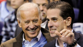 Twitter Won't Unlock NY Post Account Unless Hunter Biden Posts Deleted