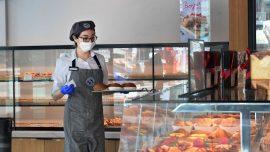 California Bay Area Indoor Masking Lift Criteria