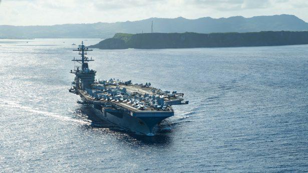 Roosevelt-carrier-back