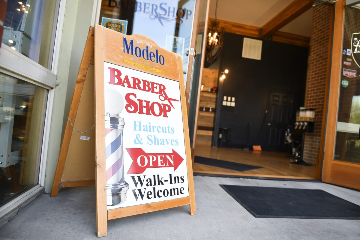 barber-shop-sign