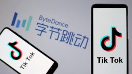 ByteDance Gets 15-Day Extension on US Order to Divest TikTok: Treasury