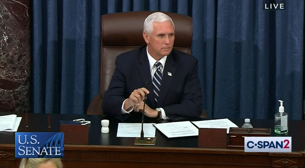 mike-pence-presides