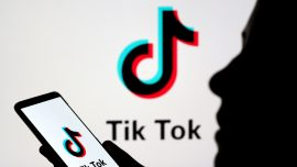 TikTok Violates User Rights: EU Consumers