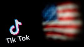 Judge Temporarily Blocks US Ban of TikTok App Downloads