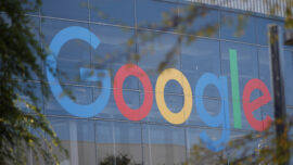 Google to Open First Physical Store in New York City