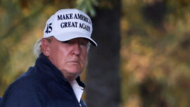 Rudy Giuliani: Trump Won't Concede Election Amid Several Lawsuits, Challenges