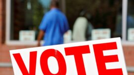 North Carolina Election Results Won't be Available Until Next Week: Officials