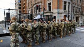 Deep Dive (Sept. 15): Massachusetts Activates National Guard Amid Bus Driver Shortage