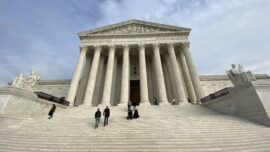 Fighting to Uphold the Fifth Amendment of the Constitution—Interview with Mike Fahner