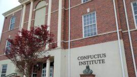 2 More US Universities to Close Confucius Institutes
