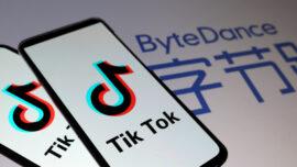 Pakistan Blocks Social Media App TikTok Over Indecency Complaint