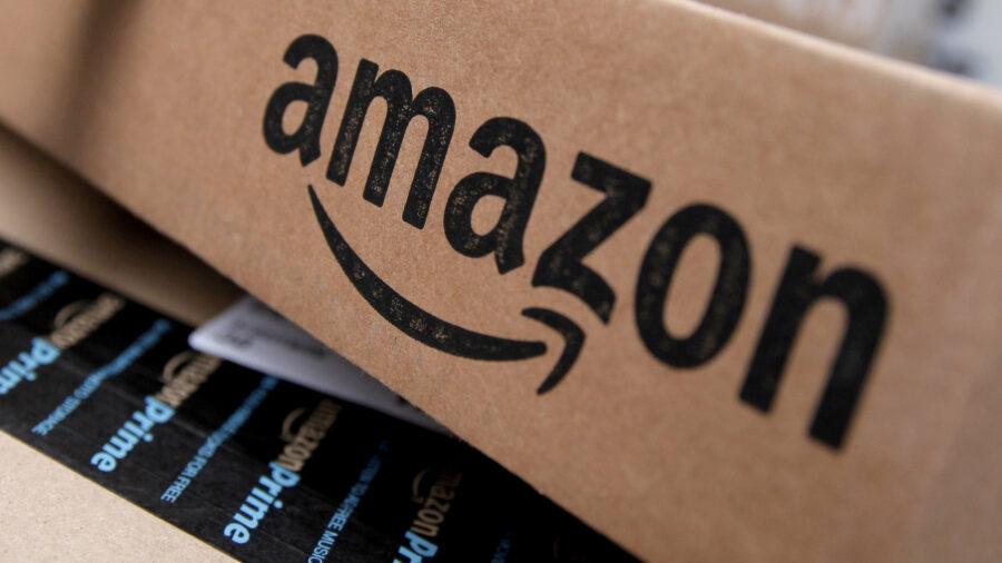 Amazon Sues NY Attorney General to Stop Virus Probe