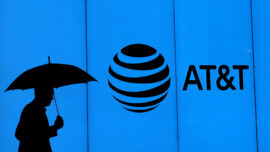 AT&T Sued for Allegedly Leaking Information to Analysts