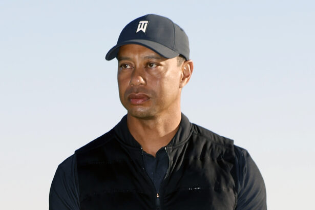 tiger-woods-car-crash