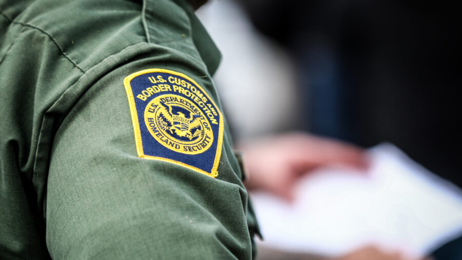 Ohio Sheriff Ends Relationship With DHS to Prevent Release of Illegal Immigrants Into Community
