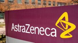 LIVE: EU Drug Regulator Announces Results of Probe Into AstraZeneca Vaccine
