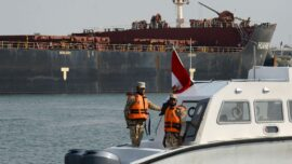 Suez Canal Must Upgrade Quickly to Avoid Future Disruption: Shipping Sources