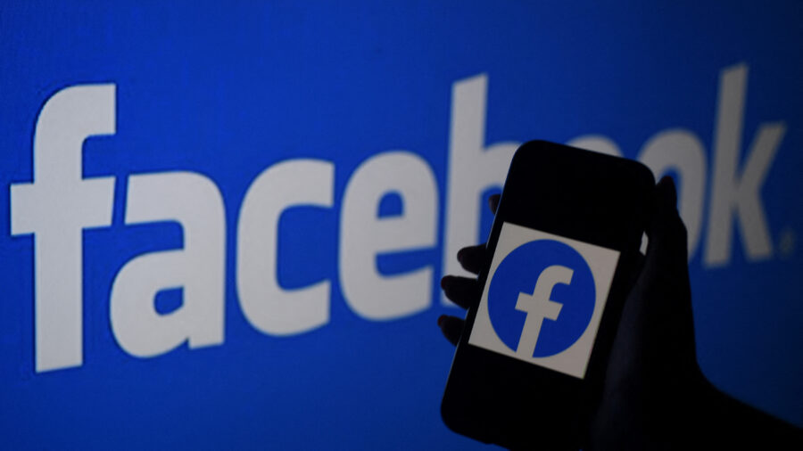Germany Bans Facebook From Processing WhatsApp User Data