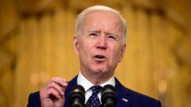 Deep Dive (April 20): White House to Drop the Term 'Illegal Alien'
