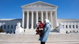 Iowa Legislature Passes Anti-Abortion Constitutional Amendment