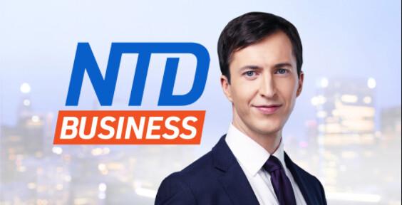 NTD Photo