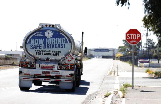 hiring-sign