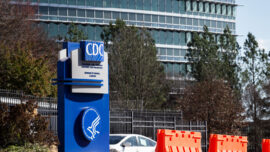 Landlords, Real Estate Groups Ask Judge to Block CDC's New Eviction Moratorium