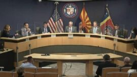 Arizona Senate Calls on Attorney General to Move Audit Forward – Feat. Sen. Sonny Borrelli