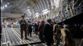 House Lawmakers Eye Afghanistan Exit Failures