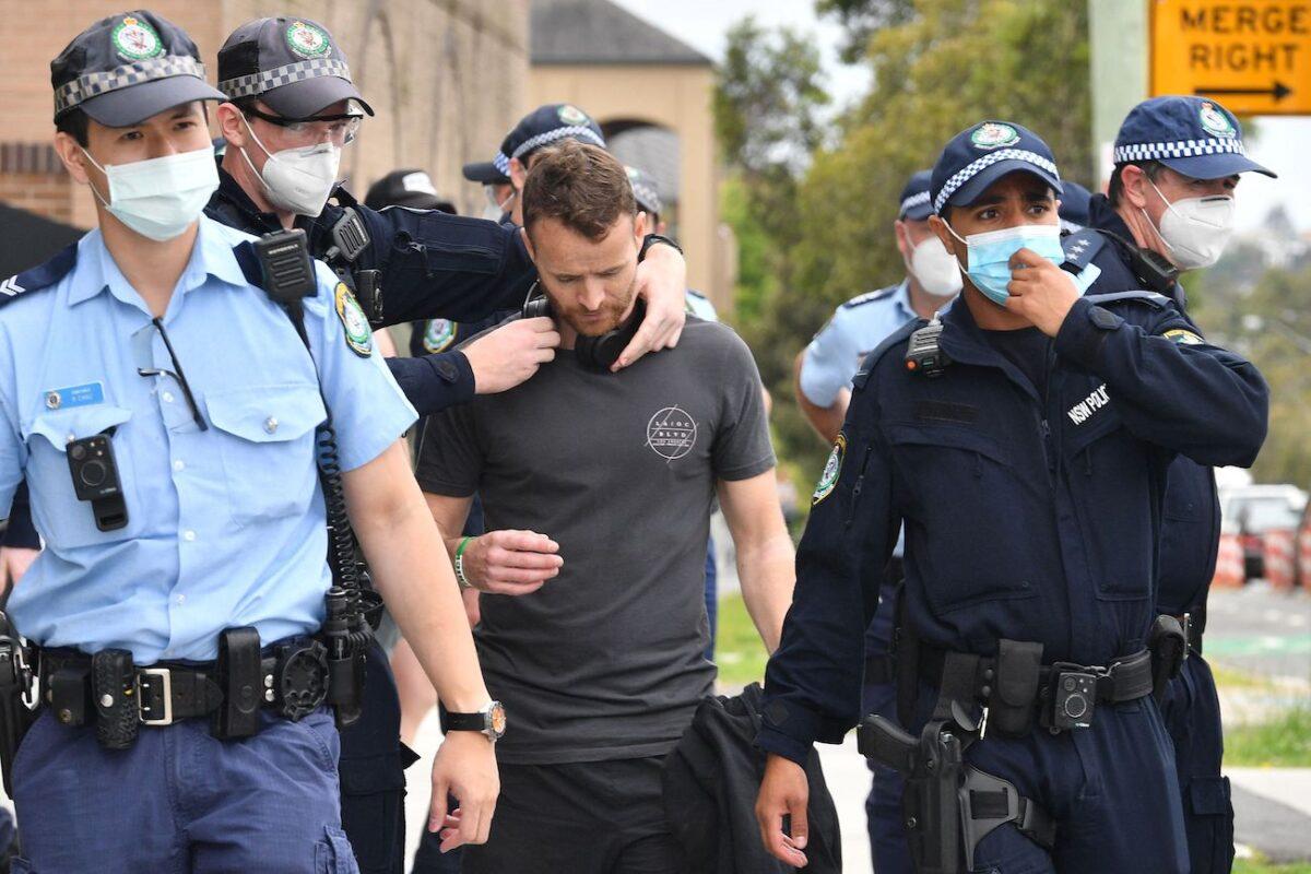 police-sydney-2