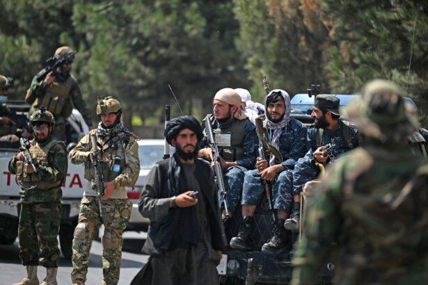 taliban-in-kabul-3