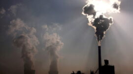 Beijing Intervenes Amid Soaring Coal Prices